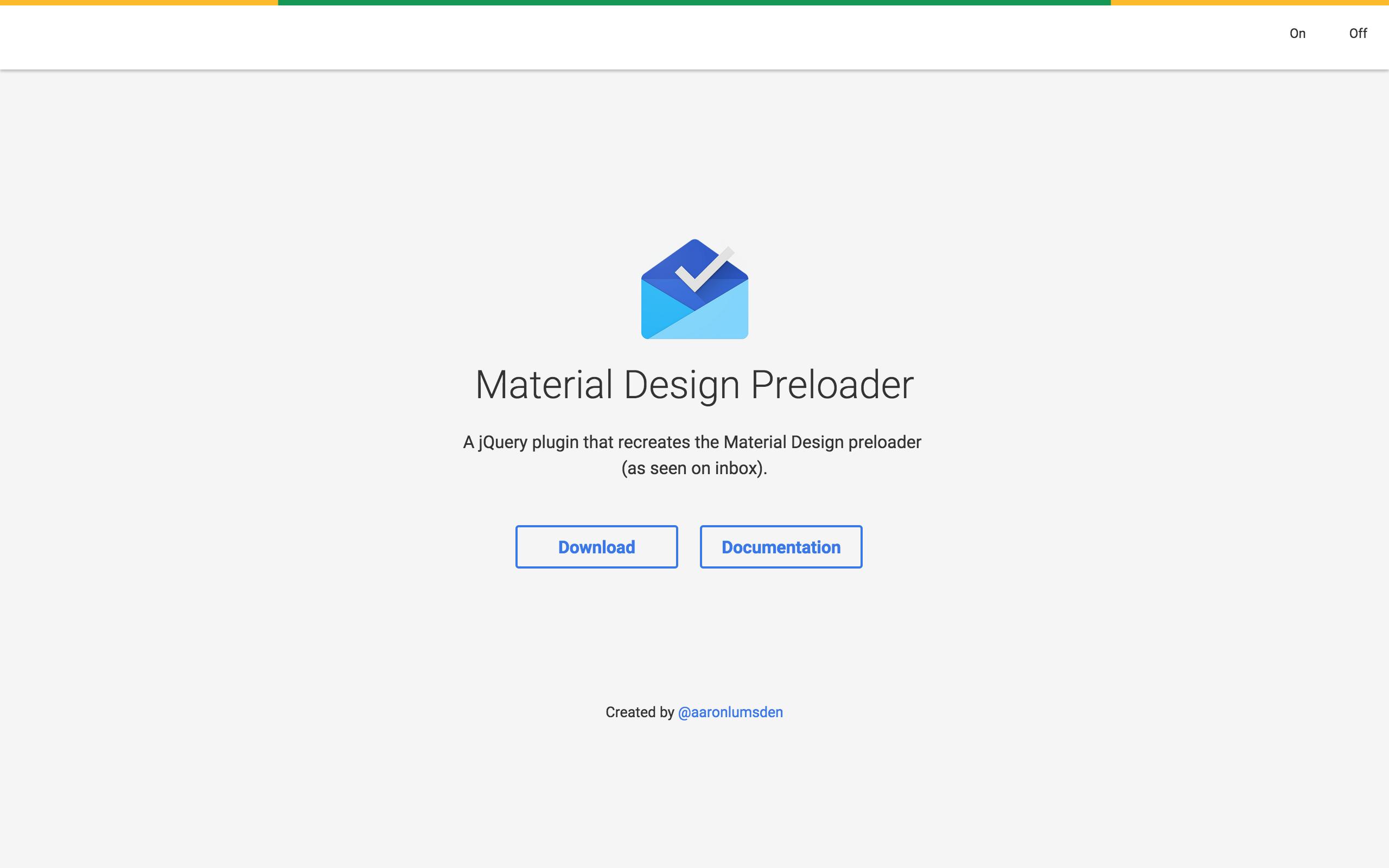 Material-Design-Preloader.png