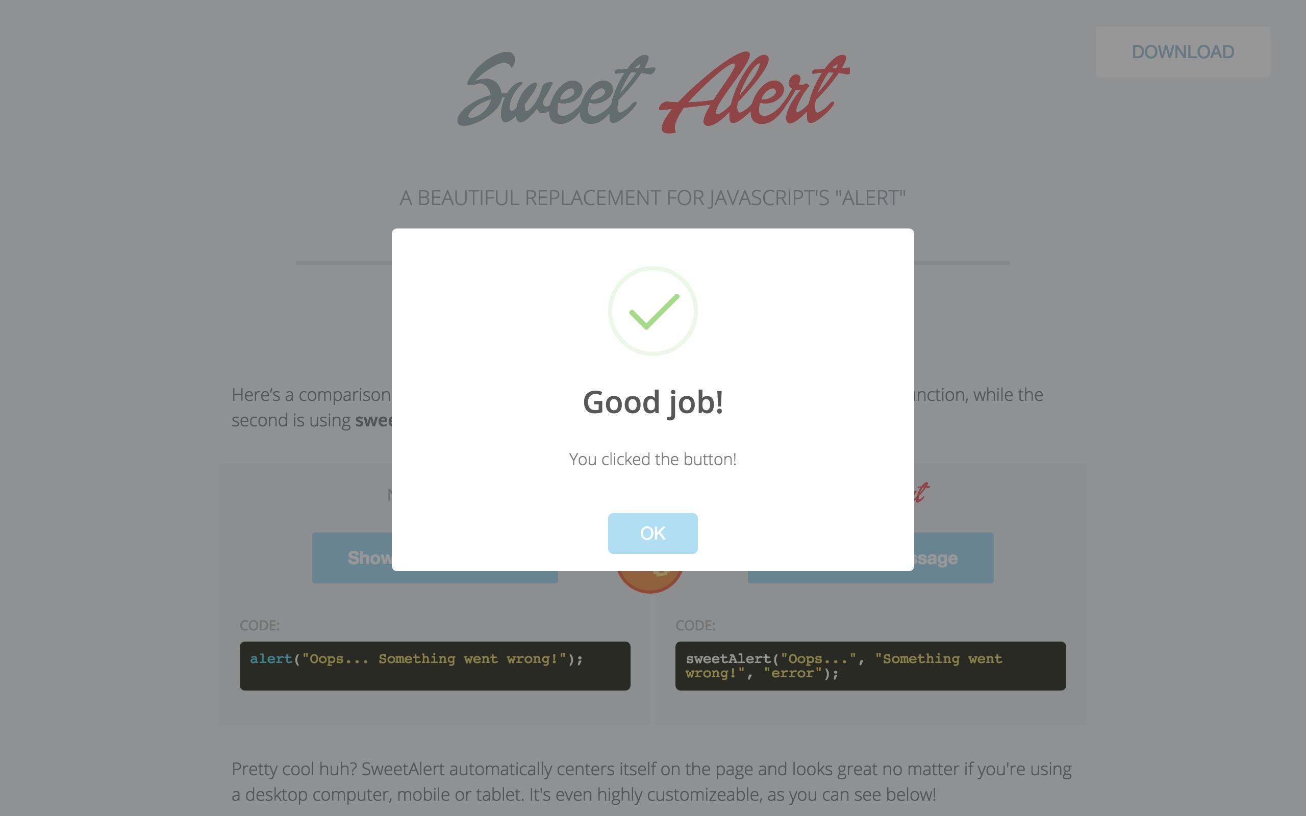 Sweet-Alert.png
