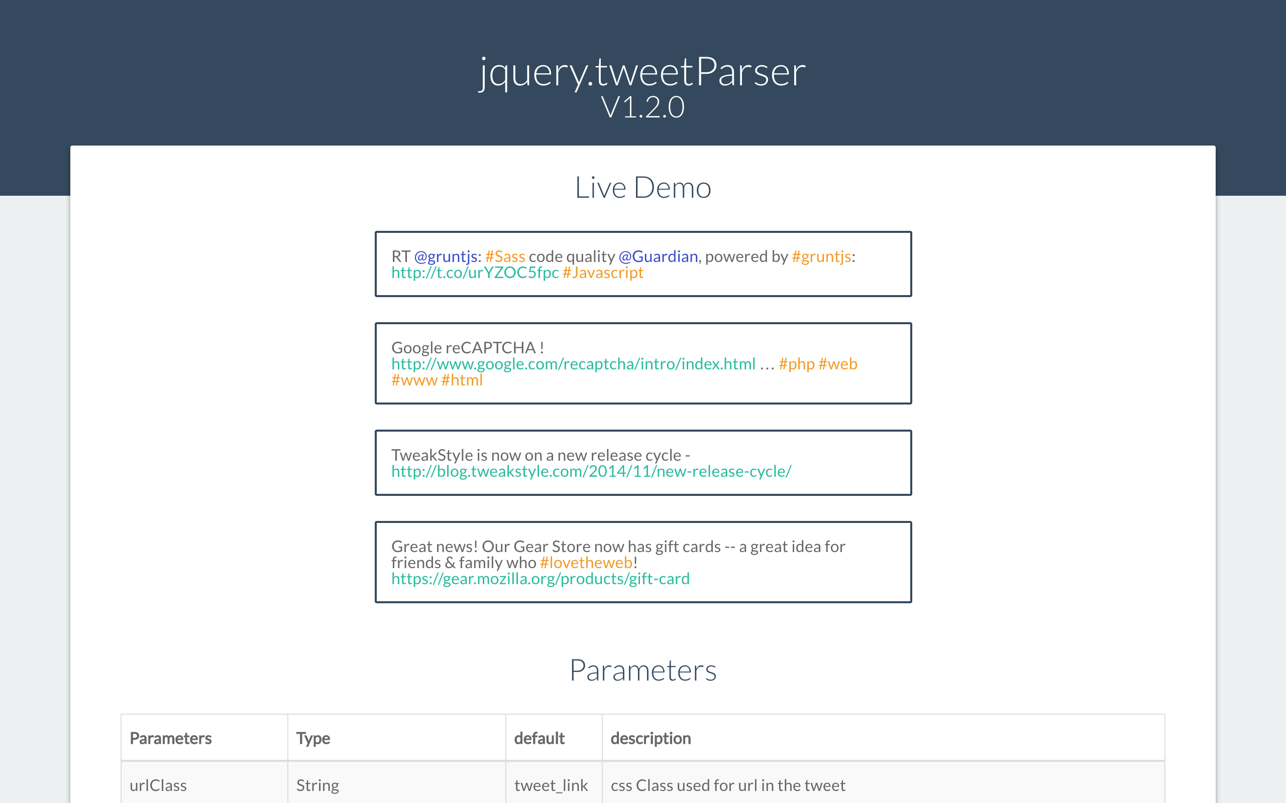 jQuery-Twitter-Parser.png