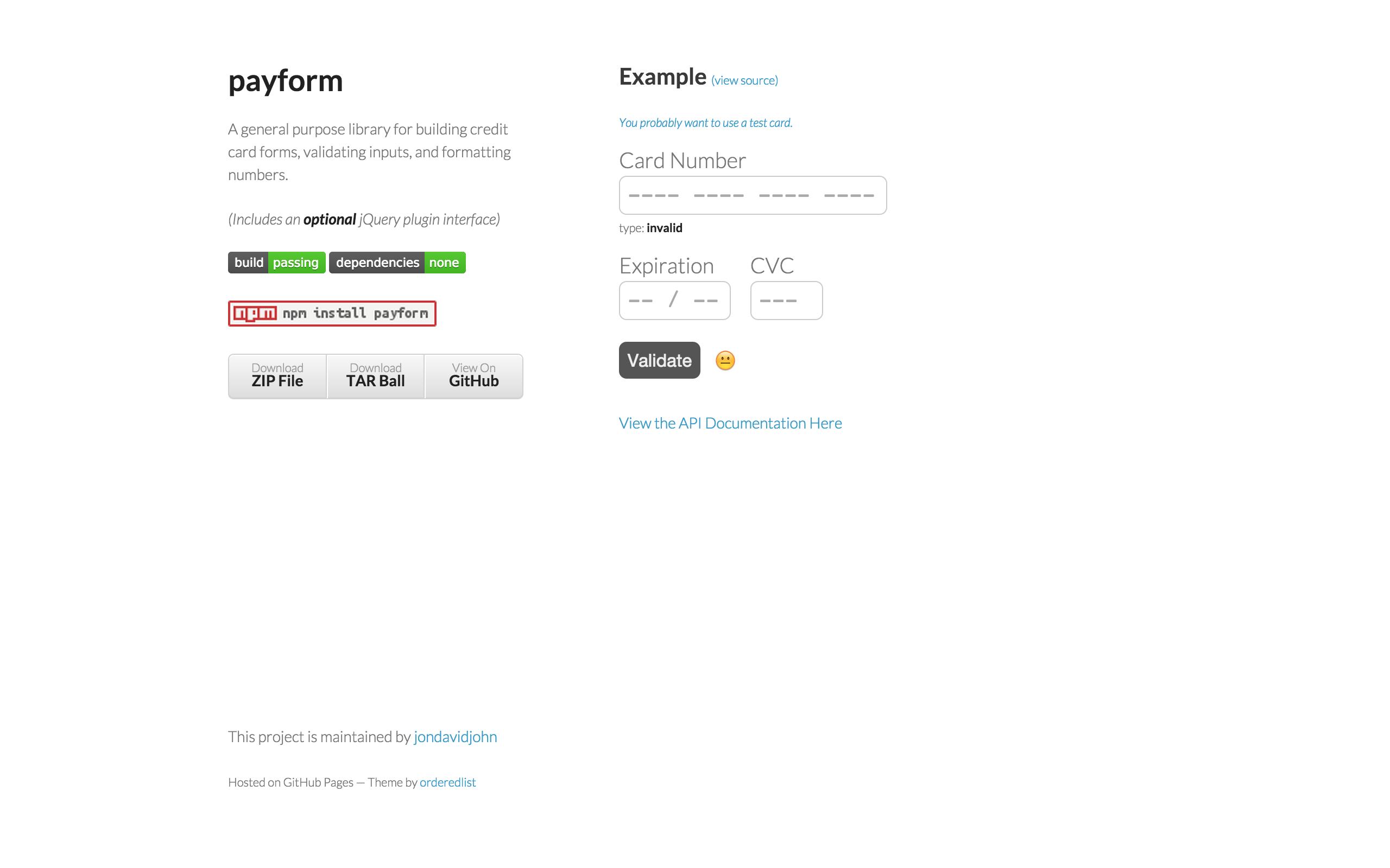 payform.png