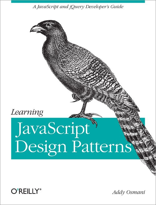 JS-design-patterns.jpg