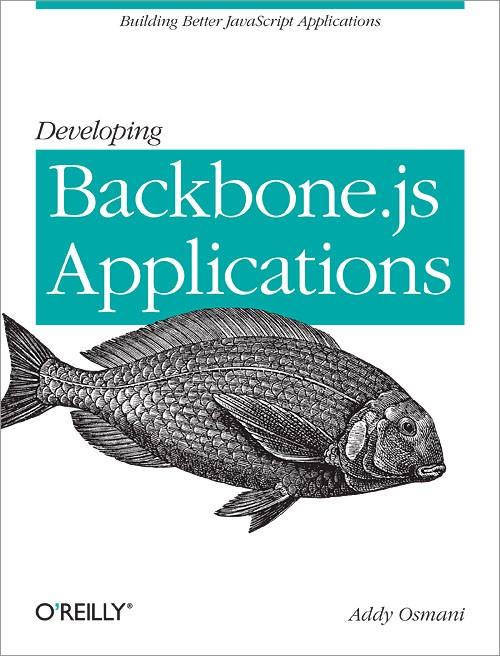 backbone-js-apps.jpg