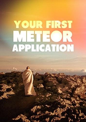 first-meteor-app.jpg