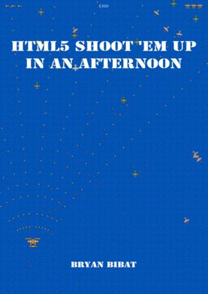 html5-shoot-em.png