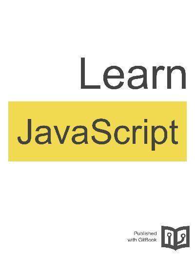 learn-js-4.jpg
