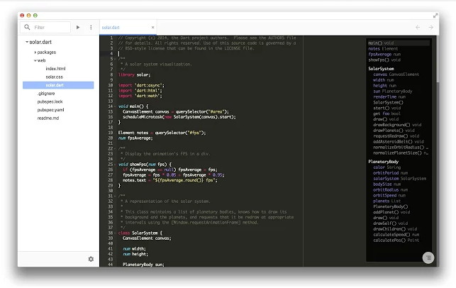 35 Handy Chrome Extensions And Apps For Developers