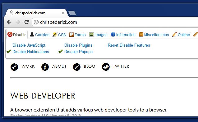 40_Web_Developer.png
