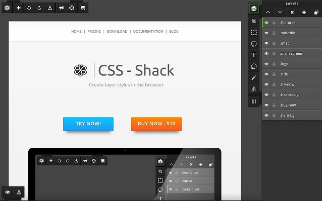 35 Handy Chrome Extensions And Apps For Developers Tutorialzine