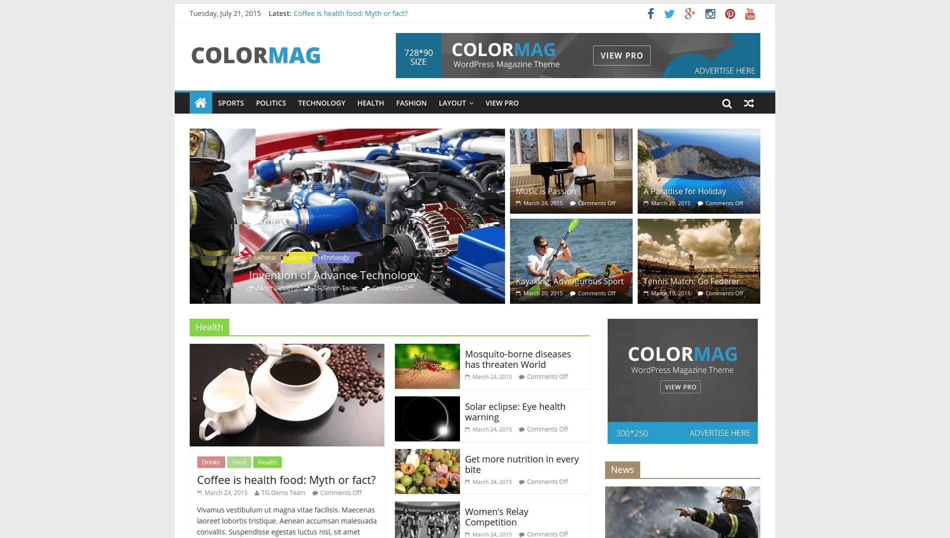 10_colormag.jpg