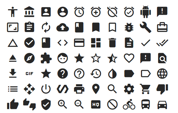 10_icons.png