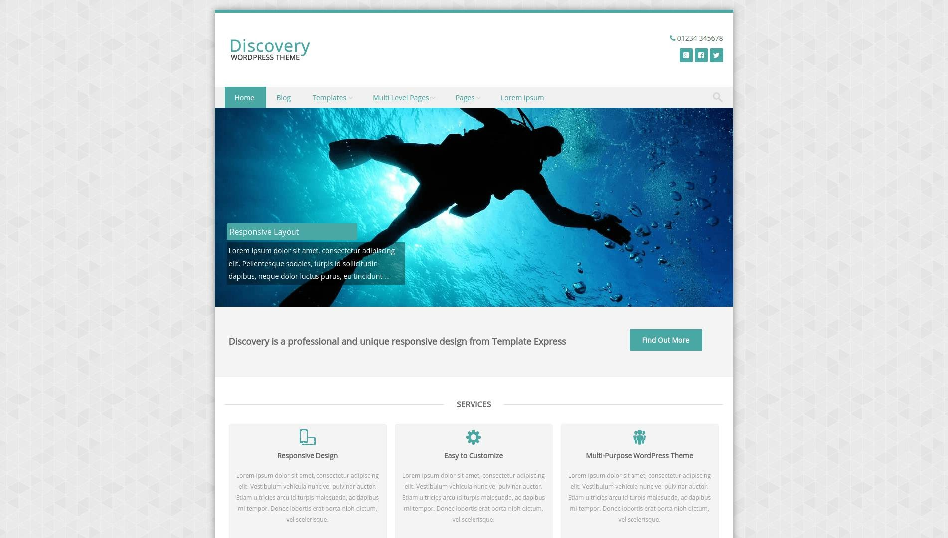 14_discovery.jpg