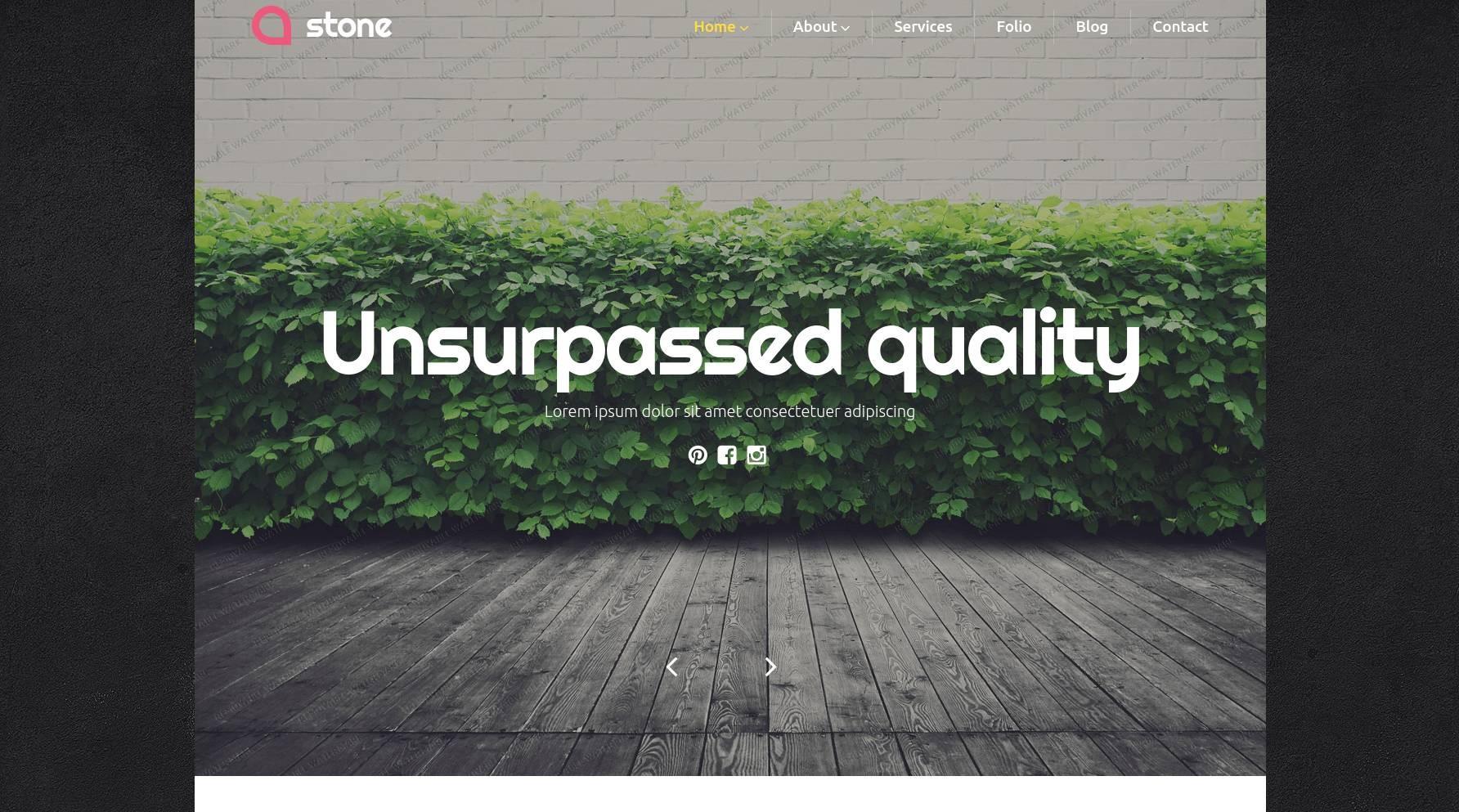 15_stone.jpg
