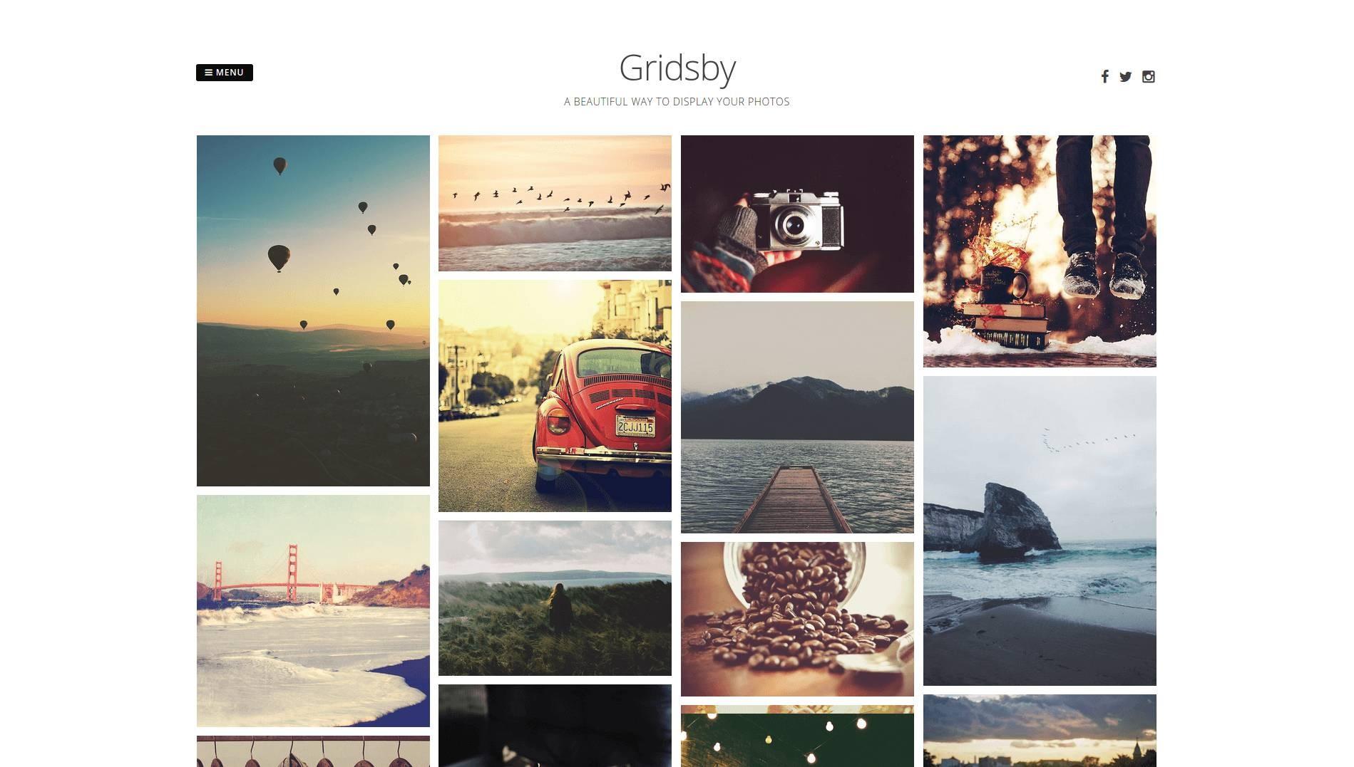 19_gridsby.jpg