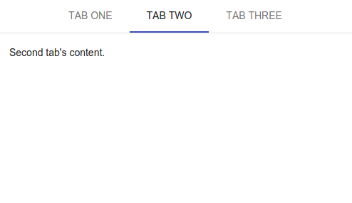 4_tabs.png