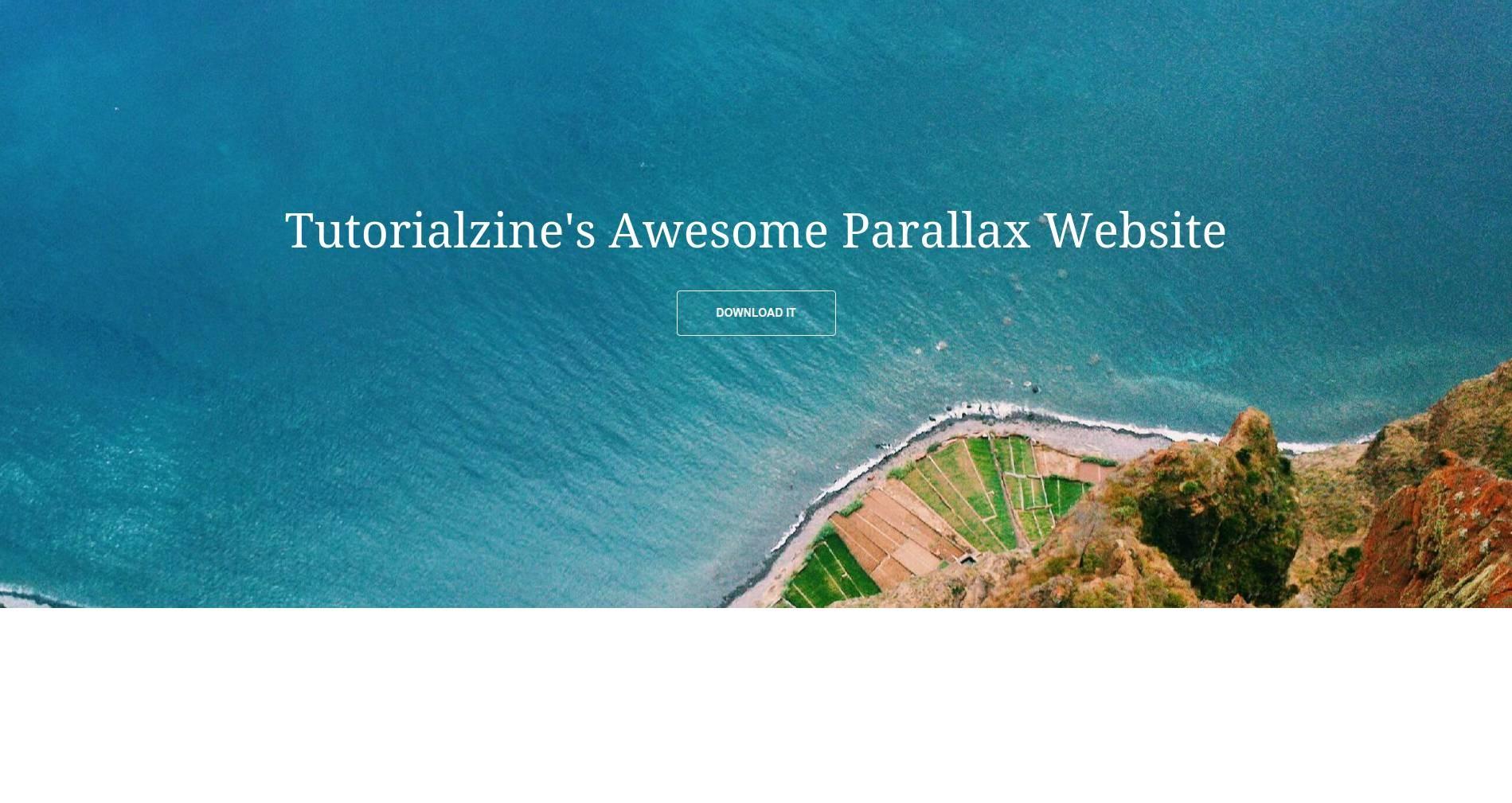 1_parallax.jpg