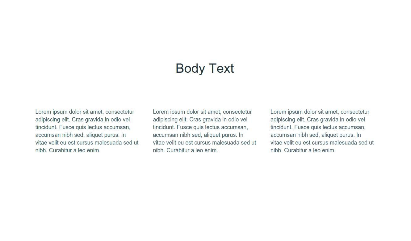 2_body.jpg