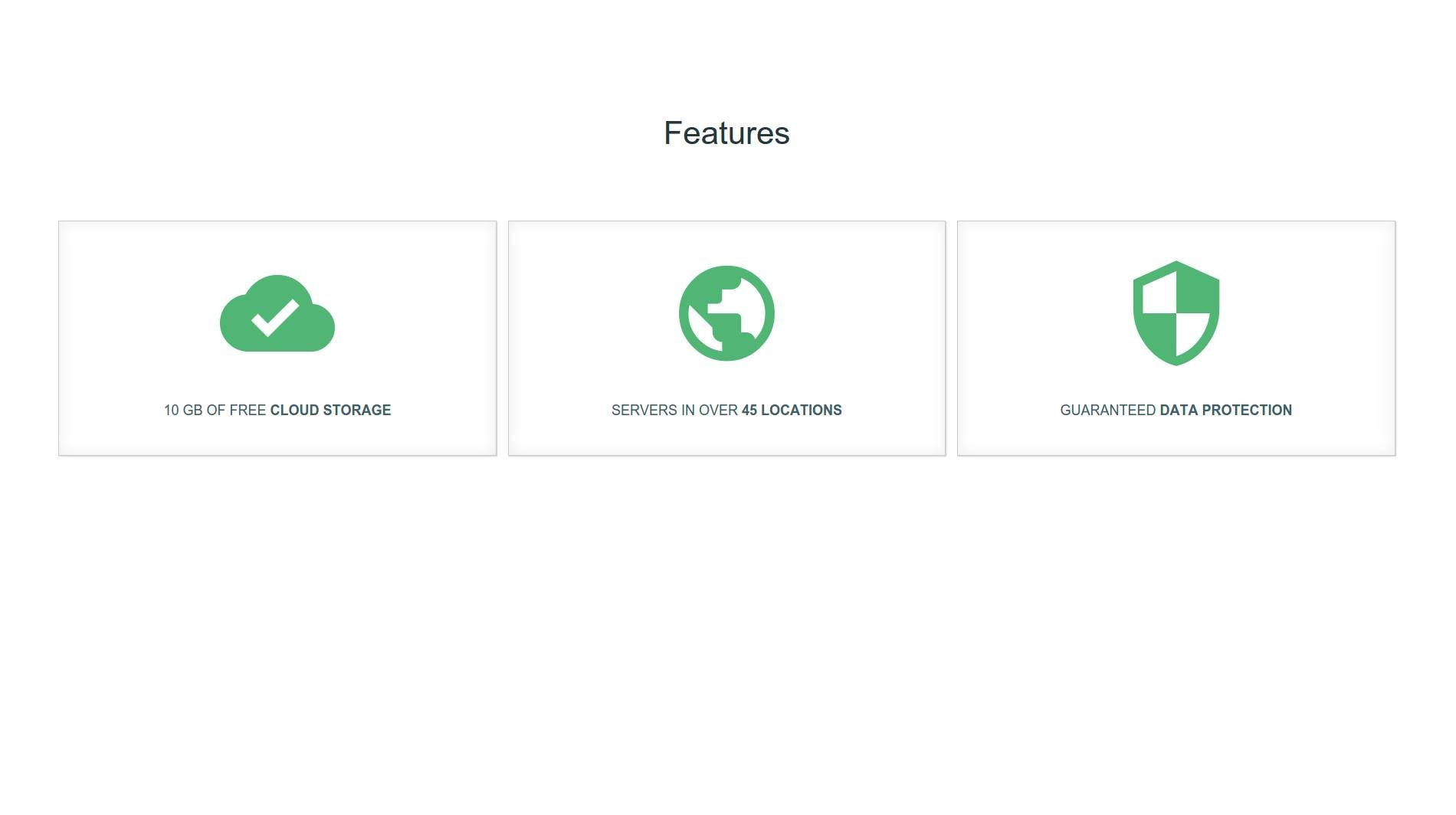 3_features.jpg