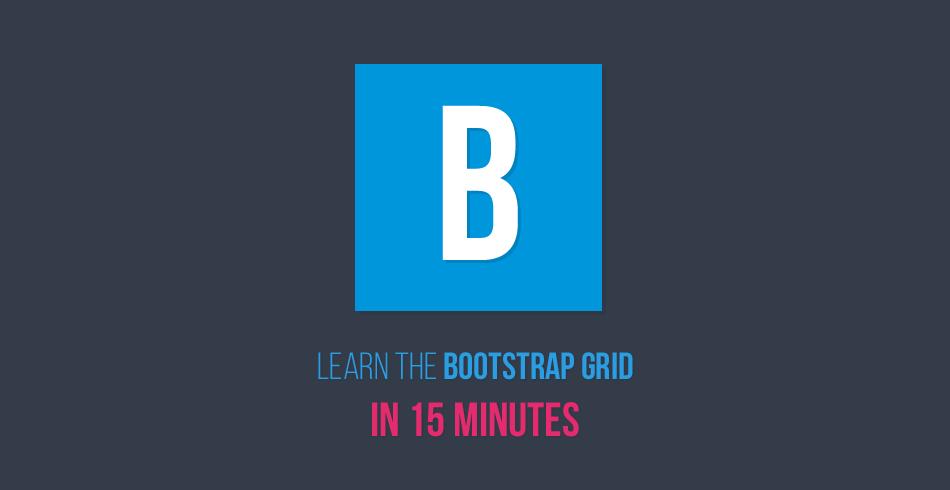 bootstrap 4 offset
