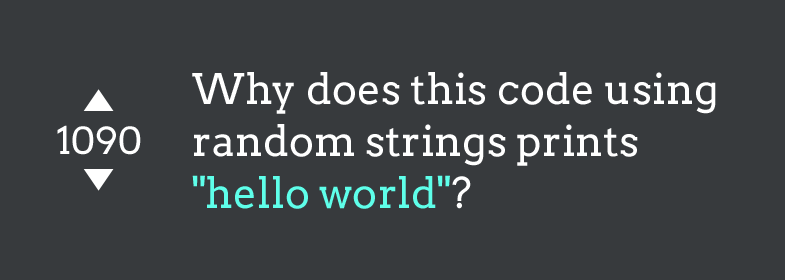 question_7.png