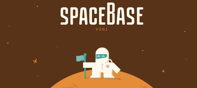 spaceBase.png