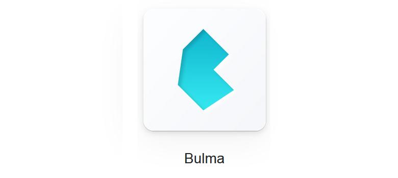 bulma.png