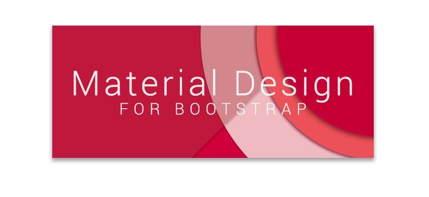 material_for_bootstrap.jpg