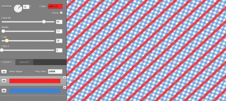 patternizer.jpg