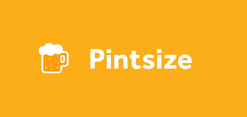 12_pintsize.png