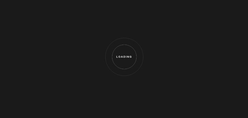 3_lavalamp.png