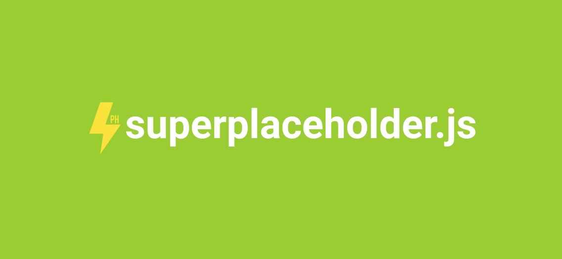 5_superplacehodler.png