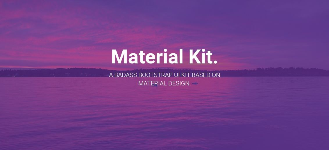 1_material_kit.jpg