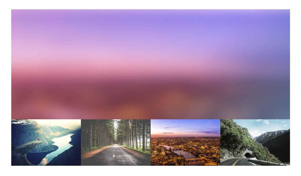3_blur.jpg
