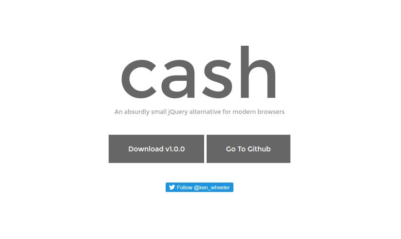 4_cash.png