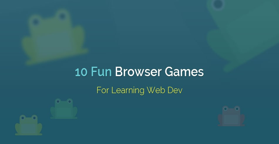 fun games to download from browser