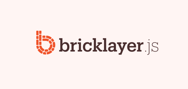 bricklayer.png