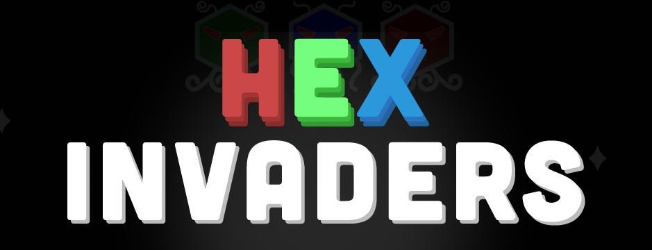 hexinvaders.jpg