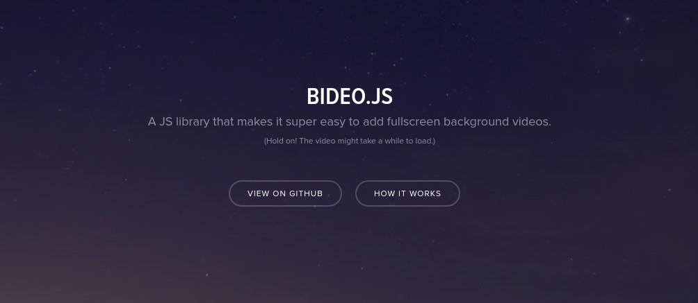 1_bideo-1.jpg