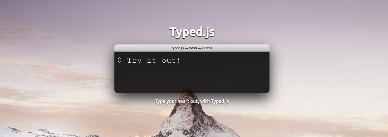 6_typed.jpg