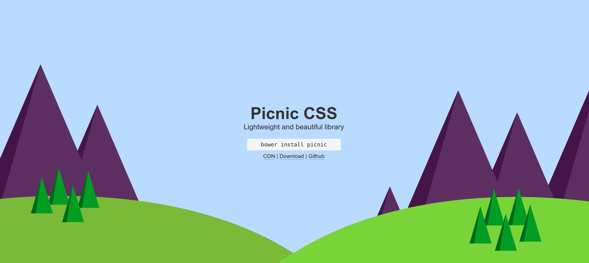 7_picnic.png