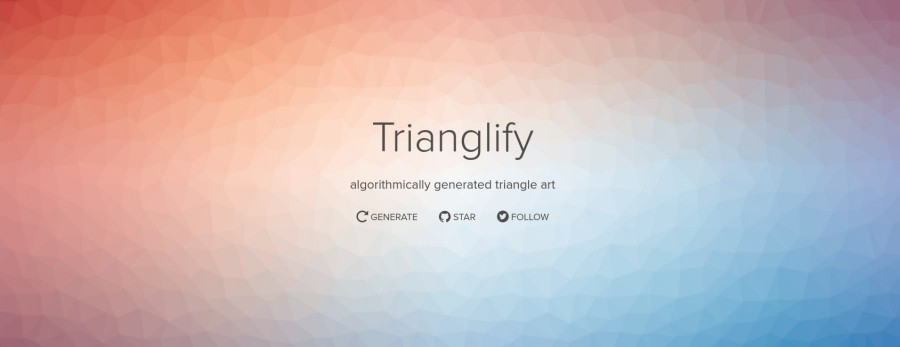 9_triang.jpg