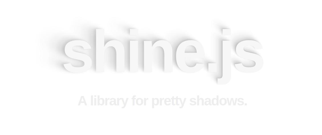 10_shine.png