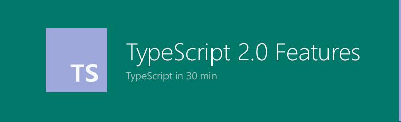 10_typescript_2.png