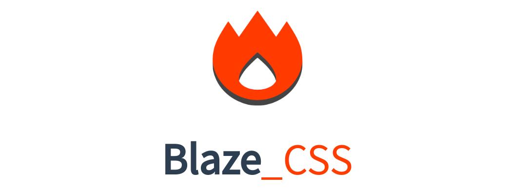 2_blaze.png