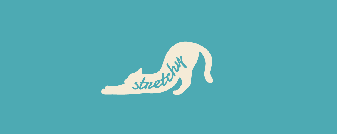 5_stretchy.png