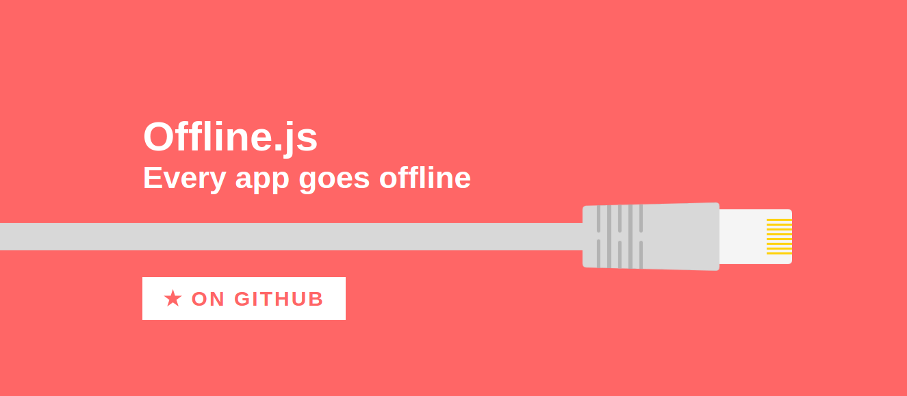 9_offline.png