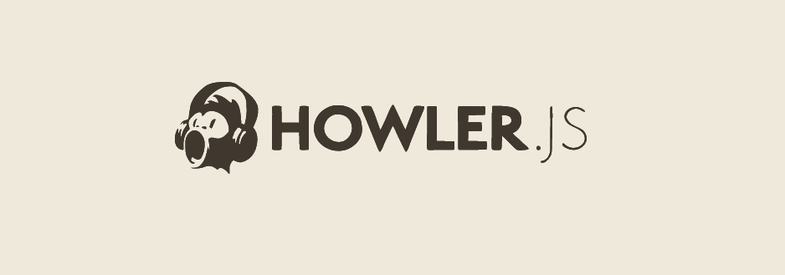 15_howler.png