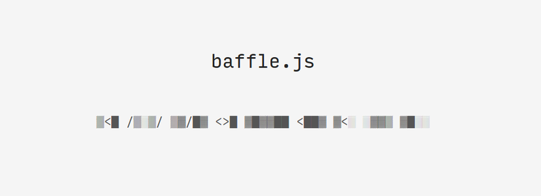1_baffle.png