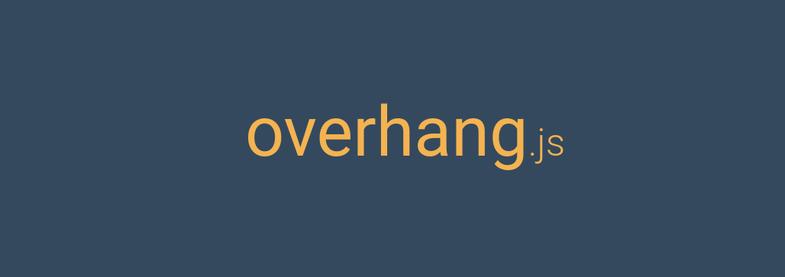 2_overhang.png