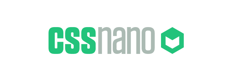 10_cssnano.png