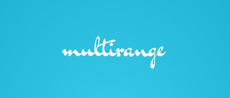 11_multirange.jpg
